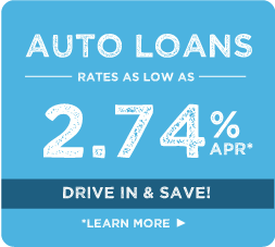 Auto Rate Button