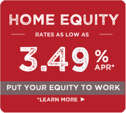 Home Equity Rates.png