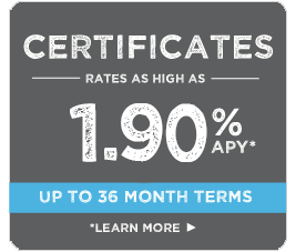 190 Certificate Rates.png