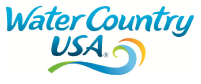 Water country usa logo
