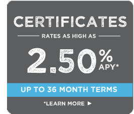 Certificate Rates Button 92018.png