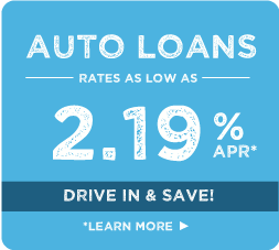auto loans low rates
