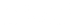 bellwood_logo_no_diamond.png