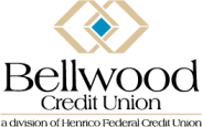 Bellwood Federal Credit Union Logo